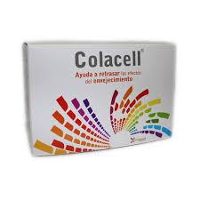 colacell- detener envejecimiento-colacel-colageno-mundonatural