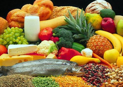 disminuye colesterol  con oleomega3
