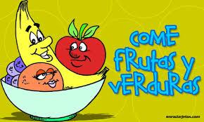 frutas y verduras parafarmacia