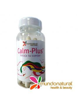 calmplus