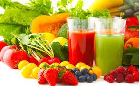 la alimentacion y la salud visual 2