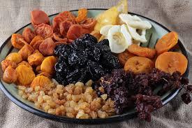 parafarmacia mundonatural una cena nutritiva y saludable en navidad