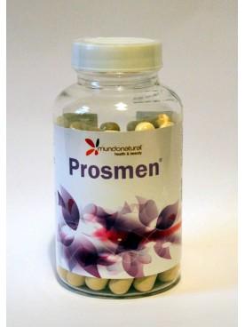prosmen