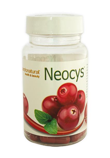 Neocys