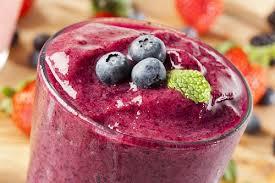frutos rojos y azules 2