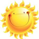 vitamina-d3 sol